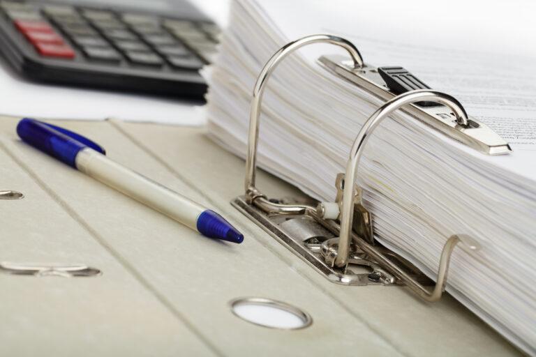 konkurssipesän arvonlisäverotus