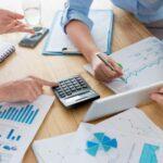 yritysverotukseen muutos