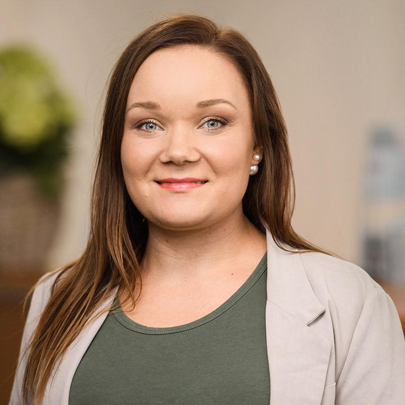 Johanna Virk