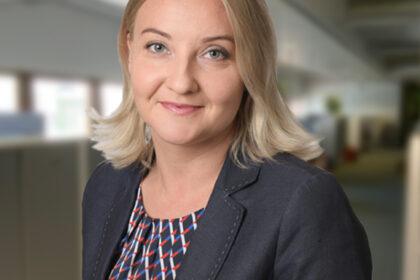 Pia Hatinen