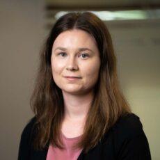 Jasmin Salonen