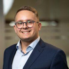 Markus Kauranen