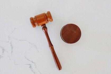 Lähetettyjä työntekijöitä koskeva laki muuttuu