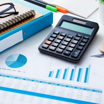 ehdotetut muutokset verotukseen