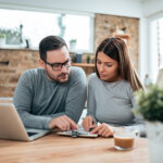 helpotuksia verojen maksamiseen